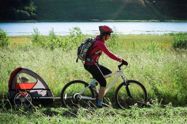Bike Hire Belfast Bike Hire Northern Ireland Bike Hire